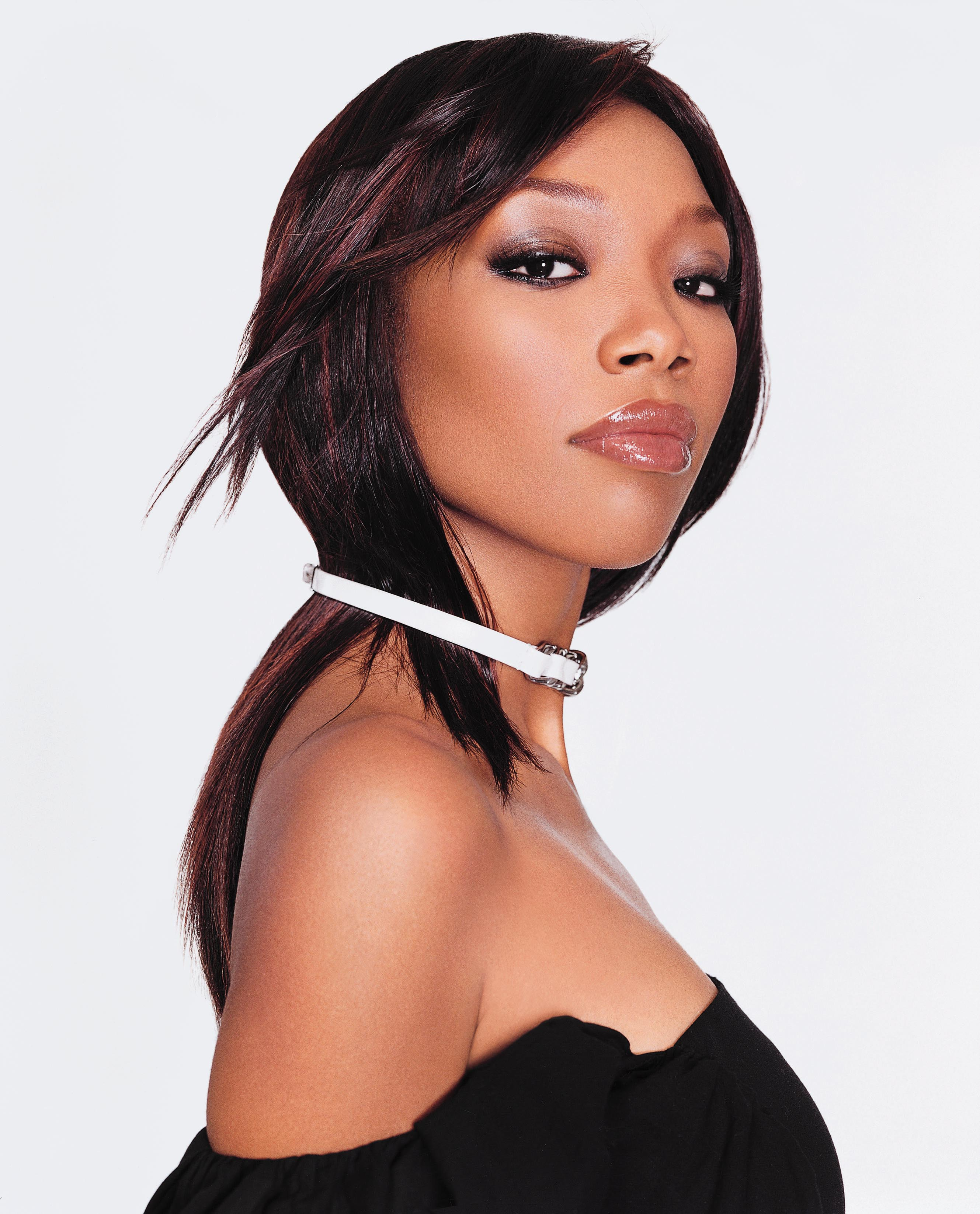 18 best images about Brandy Norwood Gallery on Pinterest | Brandy norwood, Singers and Bet awards
