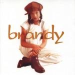 Brandy
