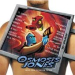 osmosis_cover