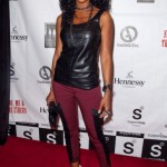 Brandy-Norwood-at-the-You-Me-and-The-Circus-Premiere
