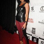 Brandy-at-You-Me-The-Circus-Premiere