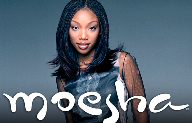 Q From Moesha Go Back > Galle...