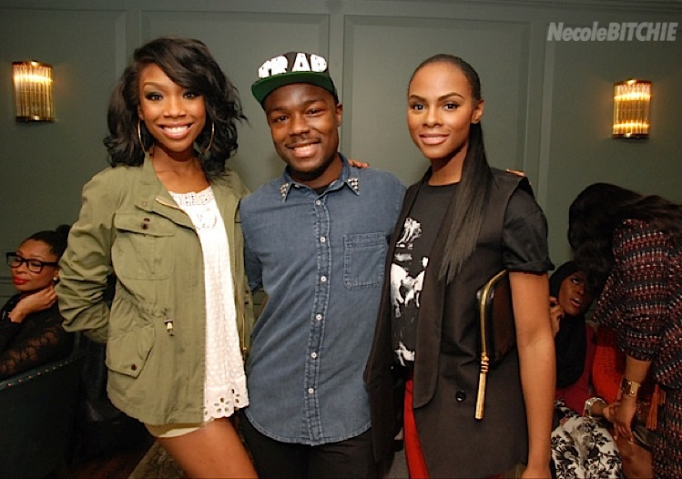 Brnady-Kid-Fury-and-Tika-Sumpter