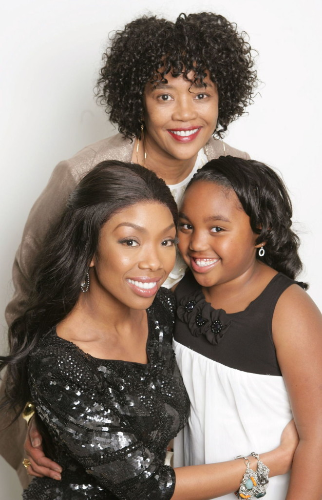 Norwood Family Photo Shoot