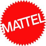 3325_mattel_logo