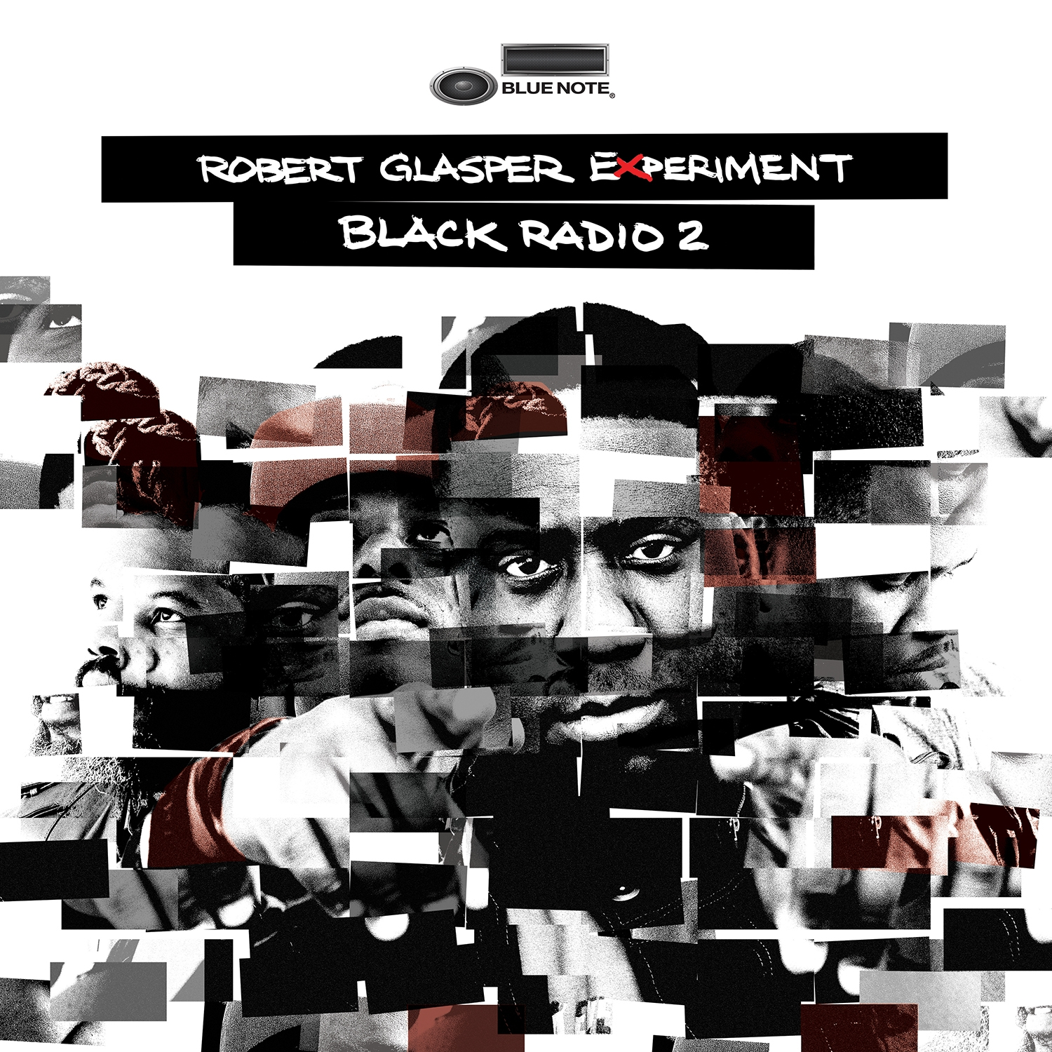BlackRadio2cover1