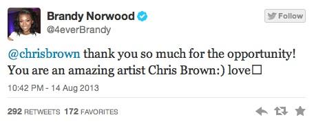 brandy-chris-brown