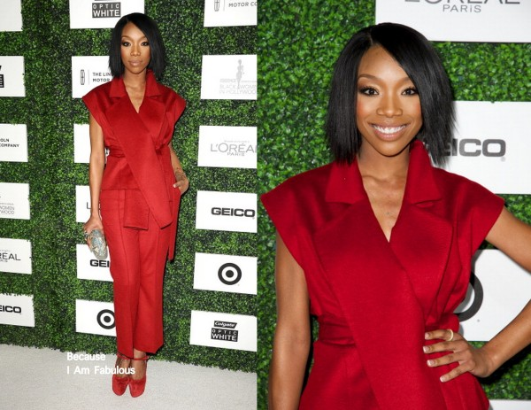 Brandy-Norwood-Elena-Reva-7th-ANnual-ESSENCE-Black-Women-In-Hollywood-Luncheon-600x463