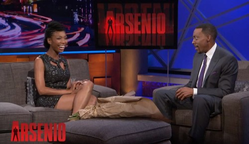 Brandy-ArsenioHall