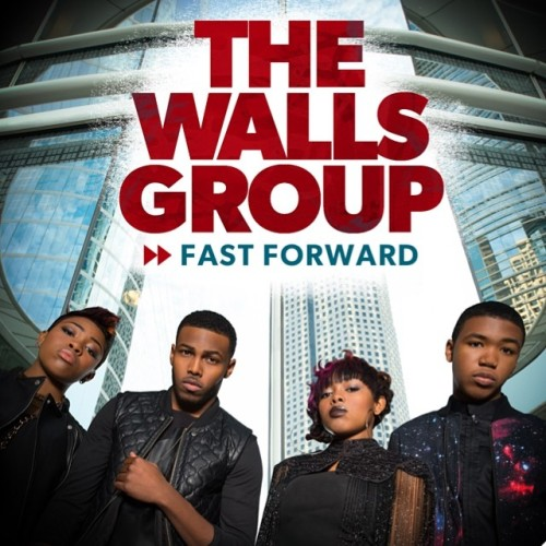 Walls Group Album