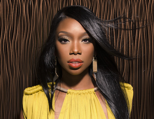 brandy-yellow