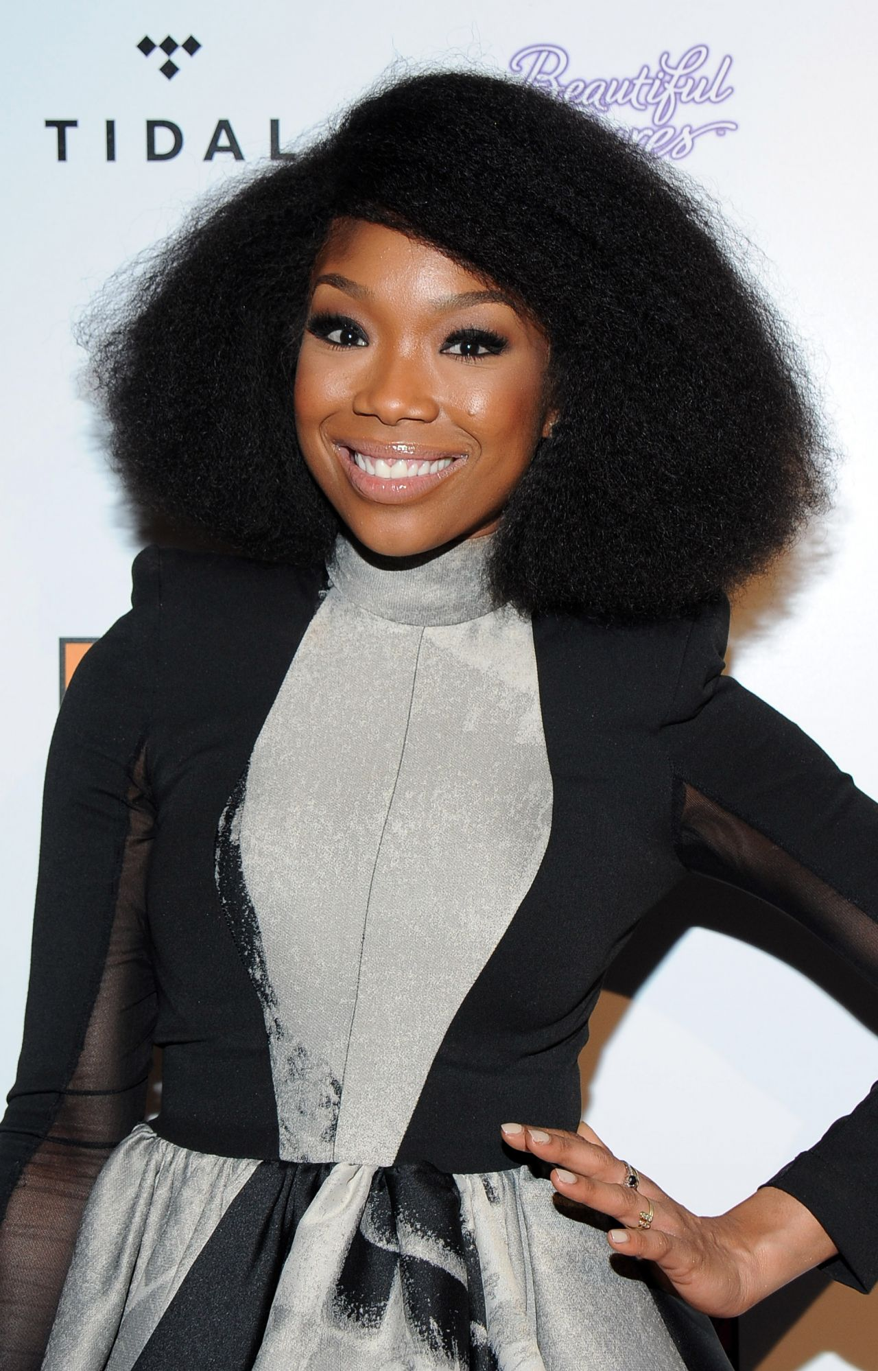 brandy-norwood-2015-bet-awards-after-party-in-los-angeles_3 | The Brandy Blog!