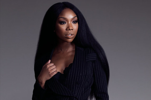 brandy-KAT-MORGAN-2016-billboard-650
